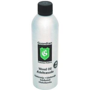 Guardian Edelholzöl
