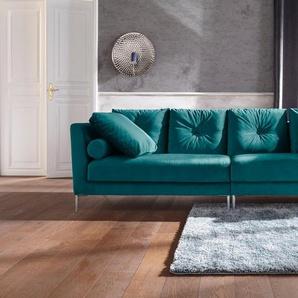 Guido Maria Kretschmer Home&Living Big-Sofa »Saint Etienne«