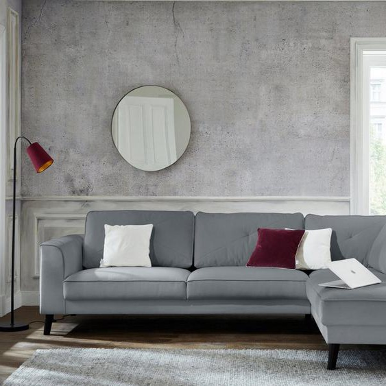 Guido Maria Kretschmer Home&Living Ecksofa »Bilge«