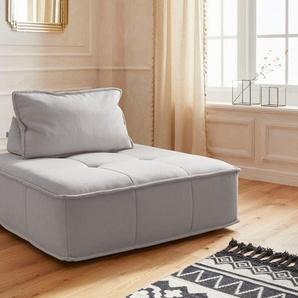 guido maria kretschmer 2 3 sitzer sofas preisvergleich moebel 24. Black Bedroom Furniture Sets. Home Design Ideas