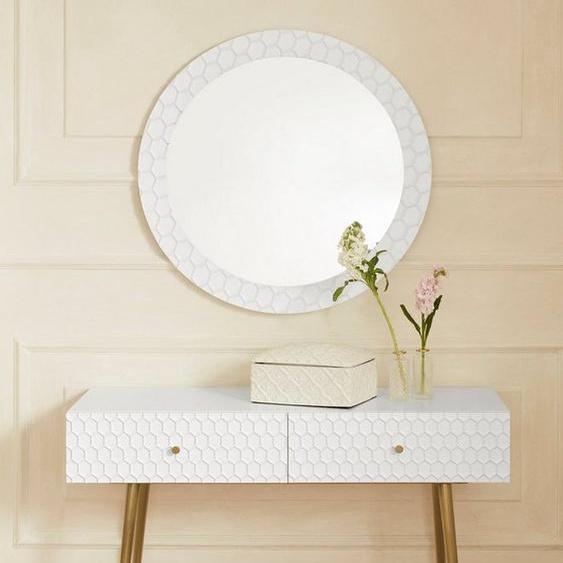 Guido Maria Kretschmer Home&Living Spiegel »Easily«, Modernes Design