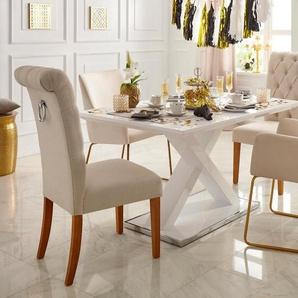 st hle von otto preisvergleich moebel 24. Black Bedroom Furniture Sets. Home Design Ideas