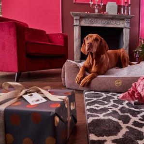 Guido Maria Kretschmer Home&Living Tierbett Guido
