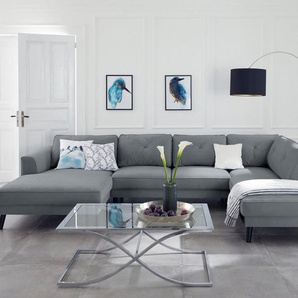 Guido Maria Kretschmer Home&Living Wohnlandschaft »Bilge«