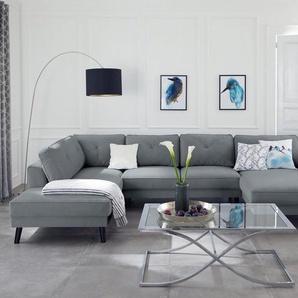 GMK Home & Living Wohnlandschaft »Bilge«