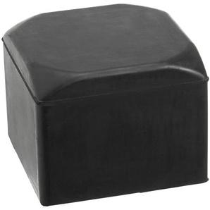 Gummiaufsatz für Fäustel 1,5 kg