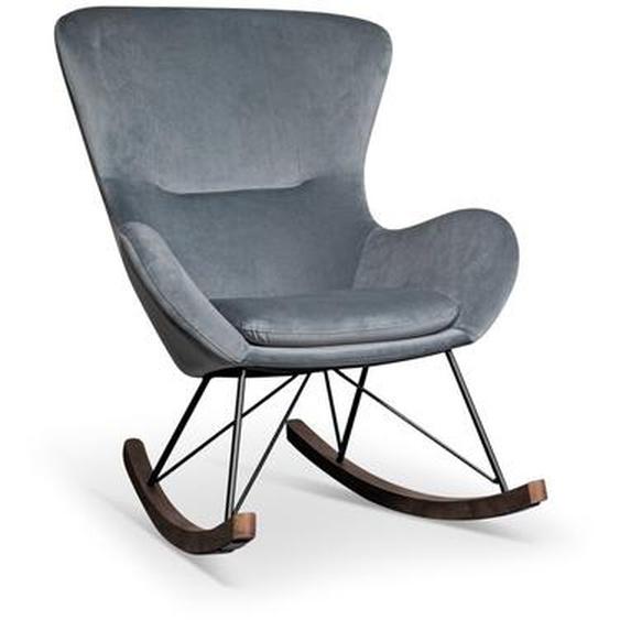Gustafson Rocking Chair