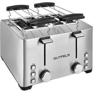 Gutfels TA 8301 isw