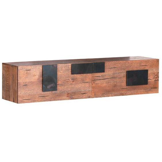 Gutmann Factory Wandboard, Eiche, Holz