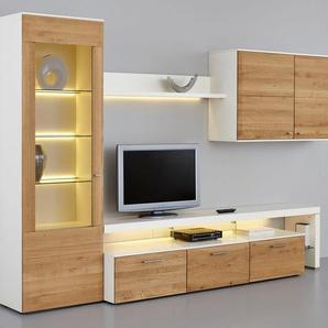 wohnw nde von otto preisvergleich moebel 24. Black Bedroom Furniture Sets. Home Design Ideas