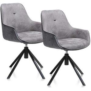 Komfortable Armlehnstühle bei Moebel24