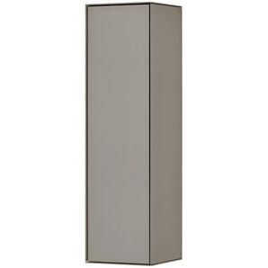 Hängeschrank - beige - 25 cm - 90 cm - 25 cm | Möbel Kraft
