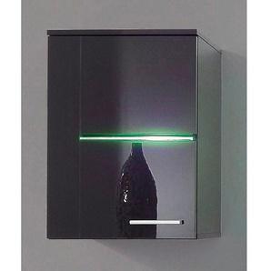 Hängeschrank »Flame« Breite 45 cm