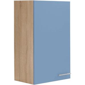 OPTIFIT Hochhängeschrank »Kalmar«, blau