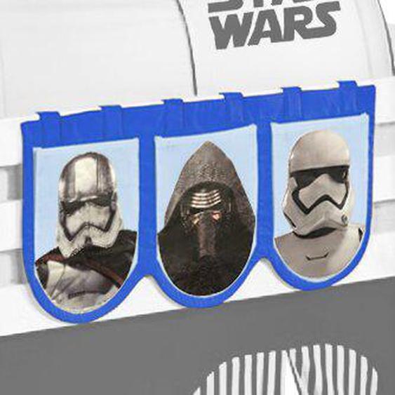 Hängetasche Star Wars