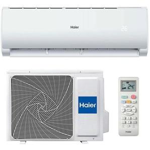 Haier Geos + Klimaanlage 6,8KW 24000Btu A++/A+ R32 WIFI 2501306BN