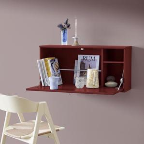 hammel Schreibtisch MISTRAL