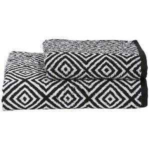 Handtuch-Set Athen Francesca