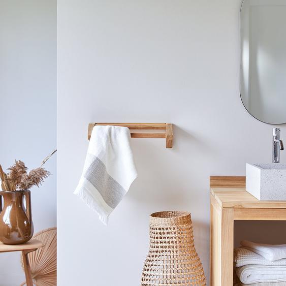 Handtuchhalter Handtuchstangen Online Kaufen Bis 61 Rabatt Mobel 24