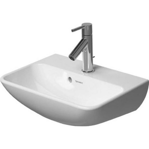 Handwaschbecken Duravit ME by Starck 45 cm