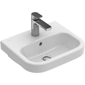 Handwaschbecken Villeroy & Boch Architectura 45 cm