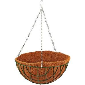 Hanging-Basket Vera rund, Ø 35 cm