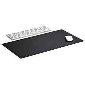 Hansa Schreibtischunterlage ComputerPad