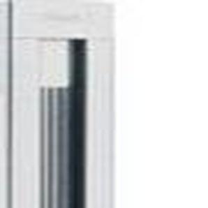 hansgrohe Brausegarnitur »Unica Raindance«, Höhe 99,5 cm, Set, chrom