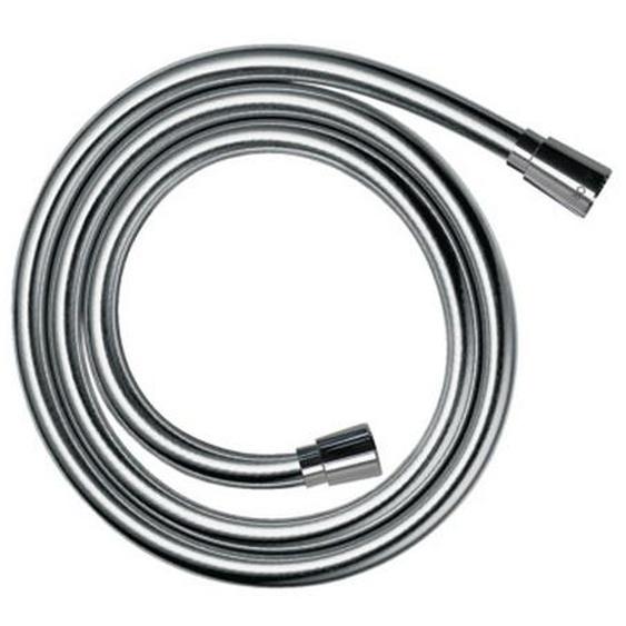 Hansgrohe Brauseschlauch Isiflex B 1250mm weis s 28272450