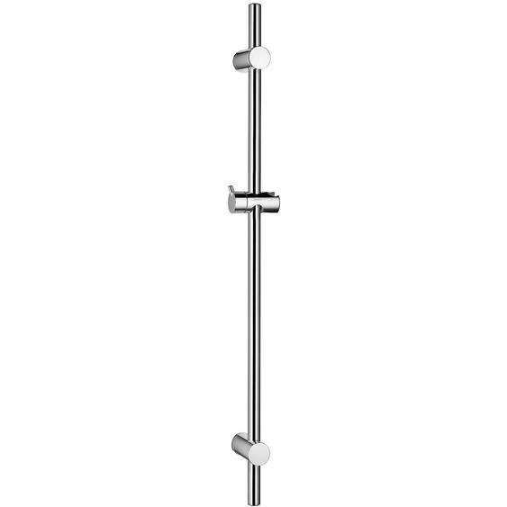 Hansgrohe Brausestange Unica Reno 72 cm Chrom