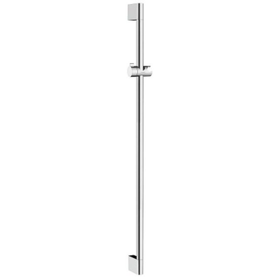 Hansgrohe Brausestange UnicaCroma 900mm chrom, 26506000