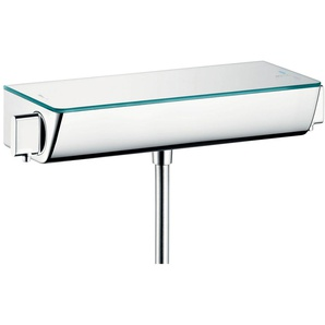 HANSGROHE Brause-Thermostat »Ecostat Select«, Duscharmatur