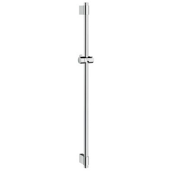 Hansgrohe Wandstange Unica Varia 1005mm chrom, 27356000