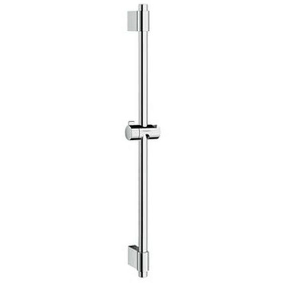 Hansgrohe Wandstange Unica Varia 720mm chrom, 27355000