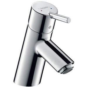 HANSGROHE Waschtischarmatur »Talis S«, Waschtisch-Einhebelmischer, Wasserhahn