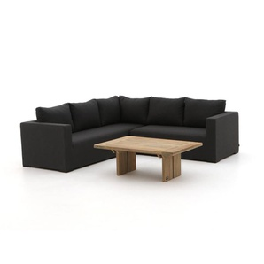 Hartman Oliver/ROUGH-L Ecklounge-Set 3-teilig links