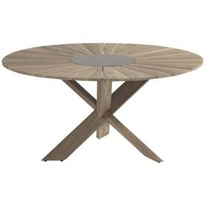 Hartman Provence Tisch Rund