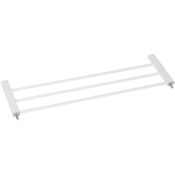 hauck 21 cm Verlängerung Treppenschutzgitter