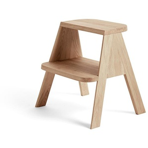 HAY Hocker Butler, Designer Shane Schneck, 49.5x50.5x42.5 cm