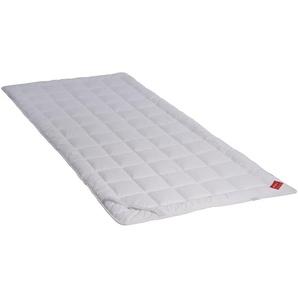 Hefel Unterbett KlimaControl Comfort