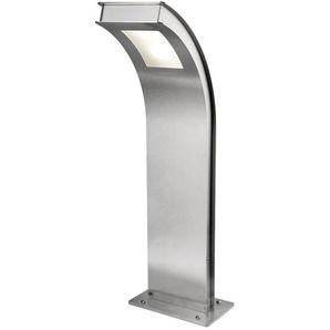 Heibi Citos-Stand LED Wegeleuchte