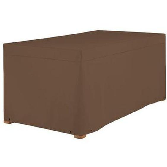 Heinemeyer Schutzhülle 140x95cm für Tische Teak-Safe