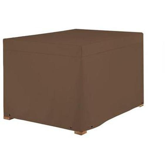 Heinemeyer Schutzhülle 90x90cm für Tische Teak-Safe