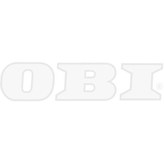Heissner Bachlaufschale Felsgrau 68 cm x 87 cm