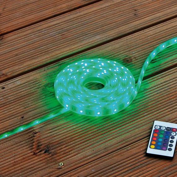 Heissner LED Stripe »eco«
