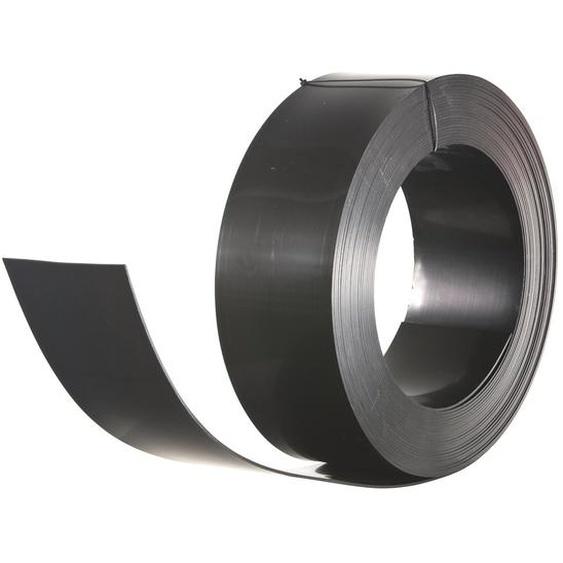 Heissner Teichrandband 140 mm