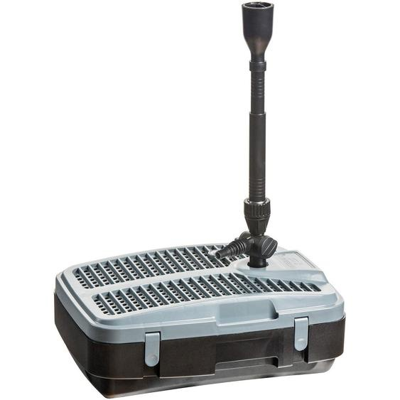 Heissner Unterwasserfilter-Set Smartline FA 2000 UV für Teiche bis 5.000 l
