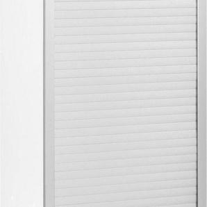 HELD MÖBEL Aufsatzschrank »Lou« Jalousieschrank, Breite 50 cm