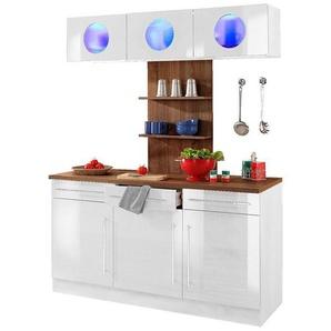 HELD MÖBEL Küchenbuffet »Keitum« Breite 150 cm