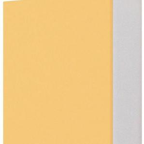 HELD MÖBEL Hängeschrank »Matera« Breite 40 cm, mit hochwertigen matten MDF-Fronten